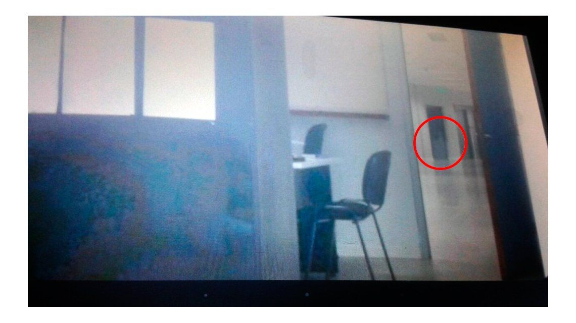 Miedo en la sede del Poder Judicial de Tartagal por la presencia de fantasmas
