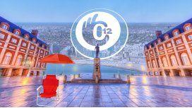 Mar del Plata en 12 cuotas: quieren incorporar hasta las sombrillas al plan oficial