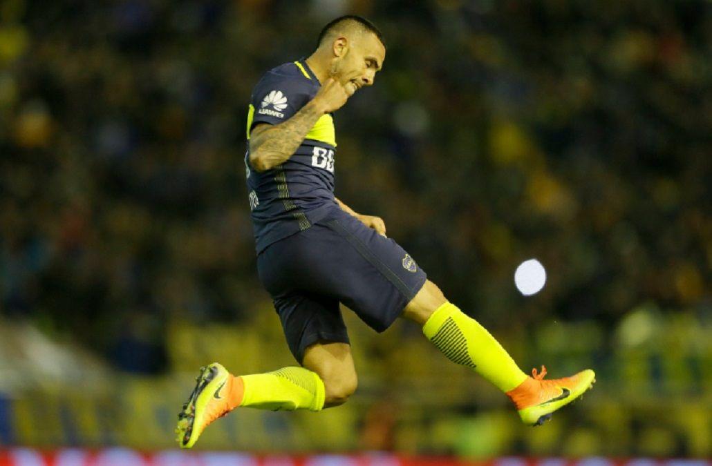 Respira el hincha de Boca: Tevez rechazó una oferta millonaria para irse a China