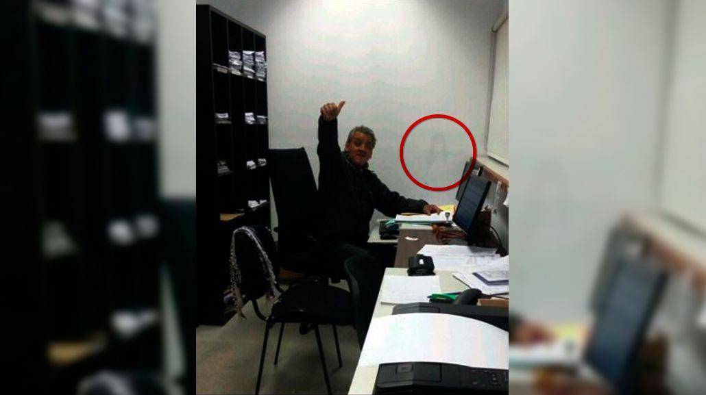 Sigue el miedo en el Poder Judicial de Tartagal: aparecieron más fantasmas