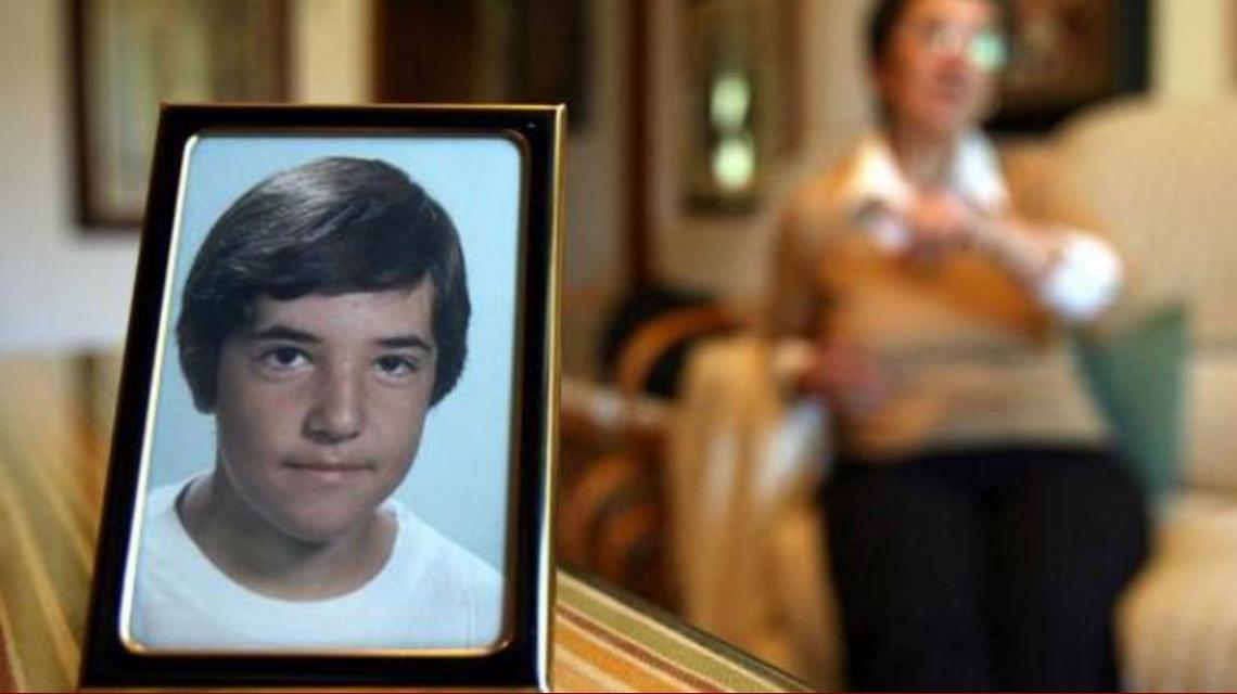 Quieren declarar muerto a un chico desaparecido para cobrar una herencia