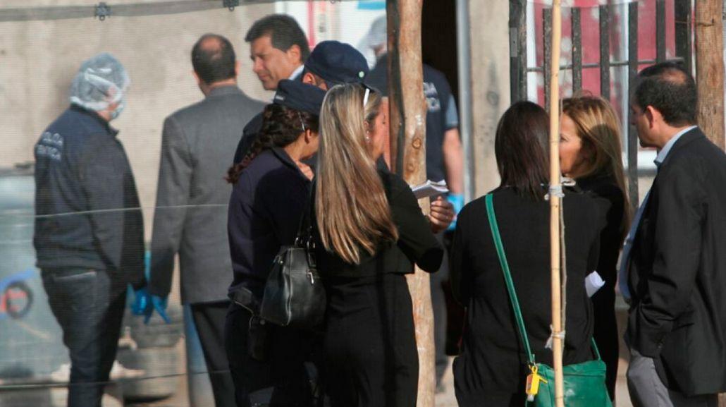 Otro femicidio en Mendoza: ahora mataron a una joven de 19 años