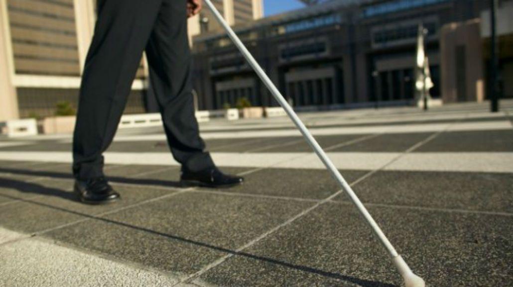 Rusia: nueve pacientes de una clínica de ojos quedaron ciegos