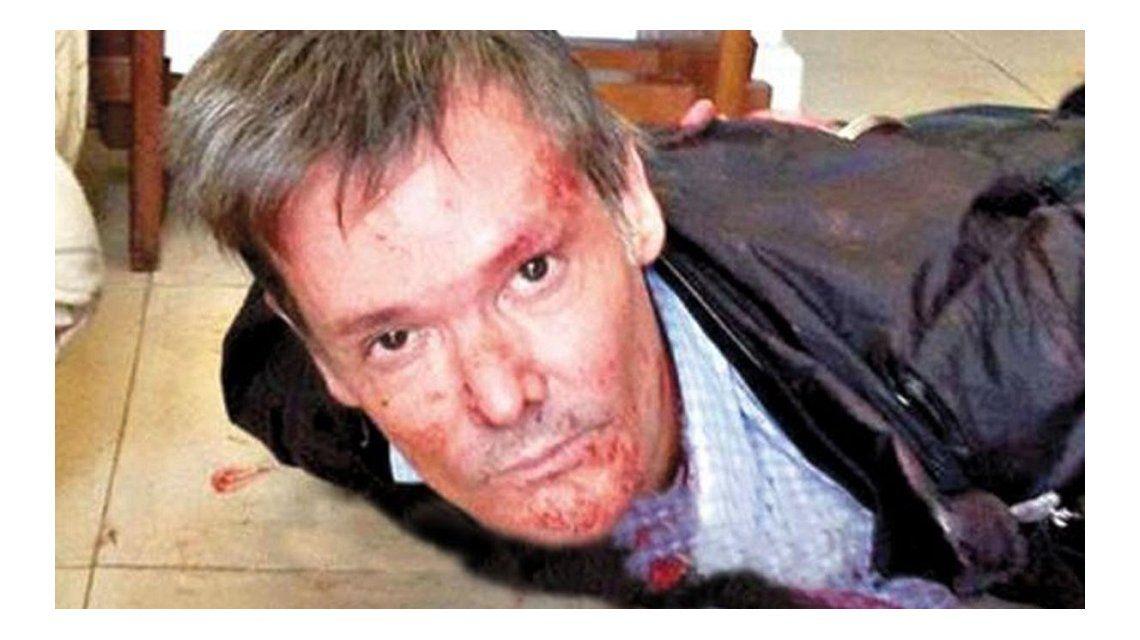 Los condenados por delitos graves no tendrán más salidas transitorias