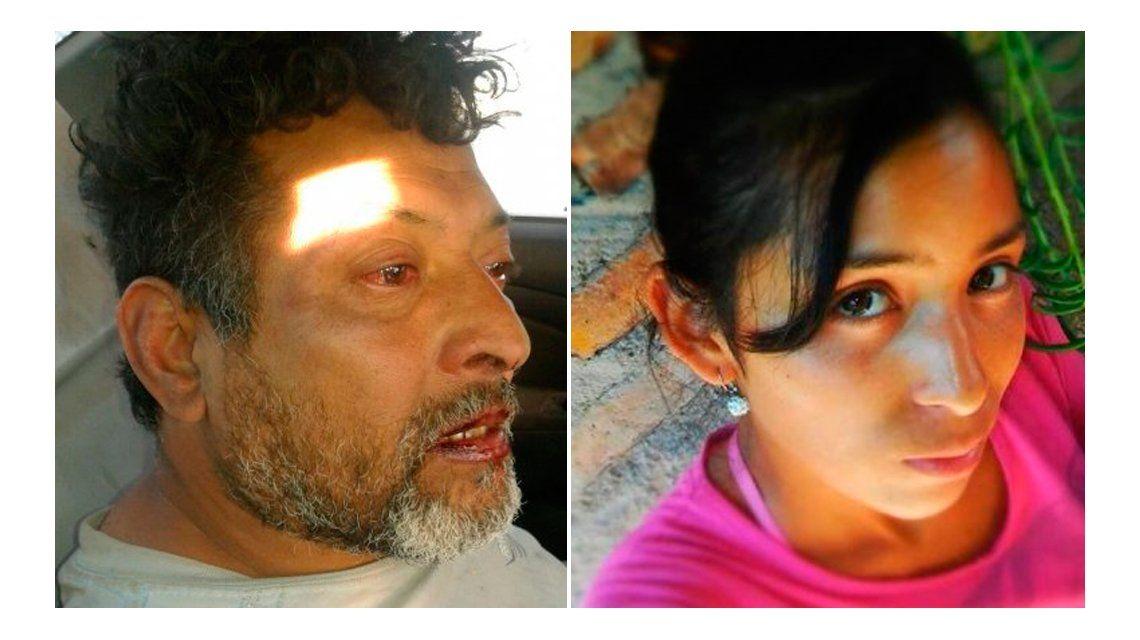 Mendoza: la tercera joven asesinada había denunciado a su padre