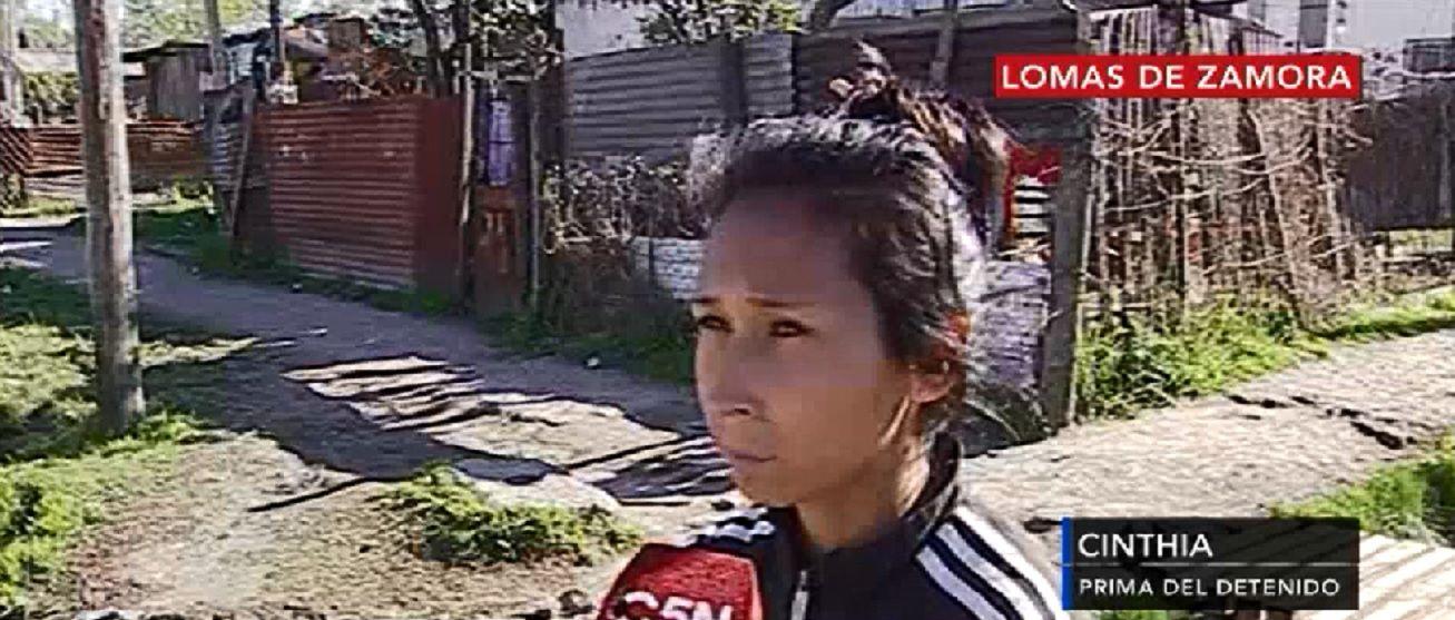 Insólita defensa a un violador: Sólo la golpeó, no hubo secuestro