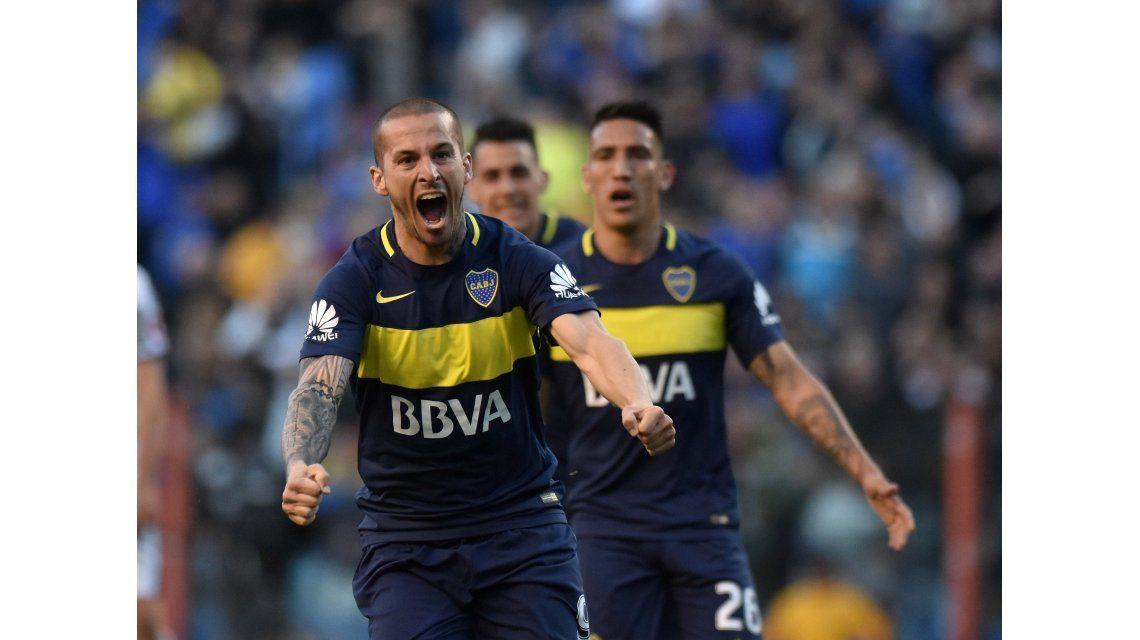 ¿Cuánta plata le salió a Boca salir campeón del torneo?