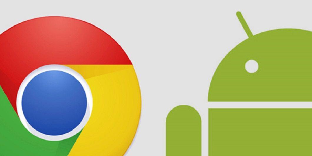 Google presentó novedades en Chrome para que ahorres datos en tu celular