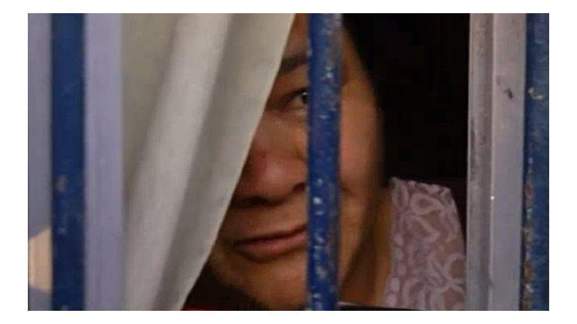Habló la abuela del nene que murió atropellado por delincuentes en Quilmes: A mi nieto no me lo devuelve nadie