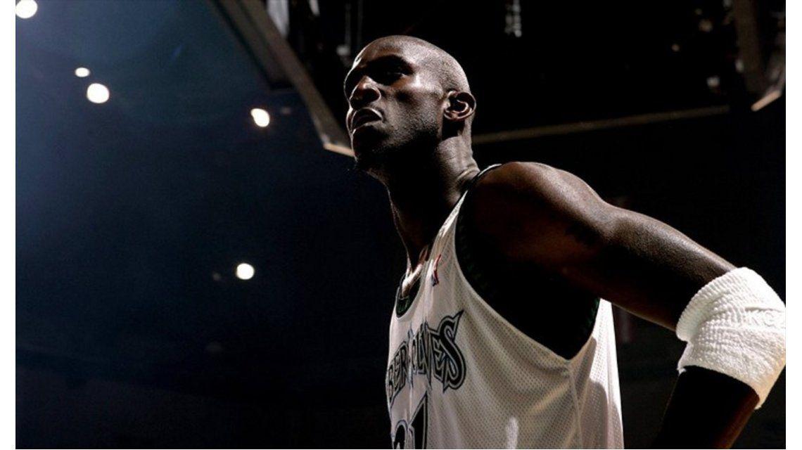 El fin de una era: otra estrella de la NBA anunció su retiro