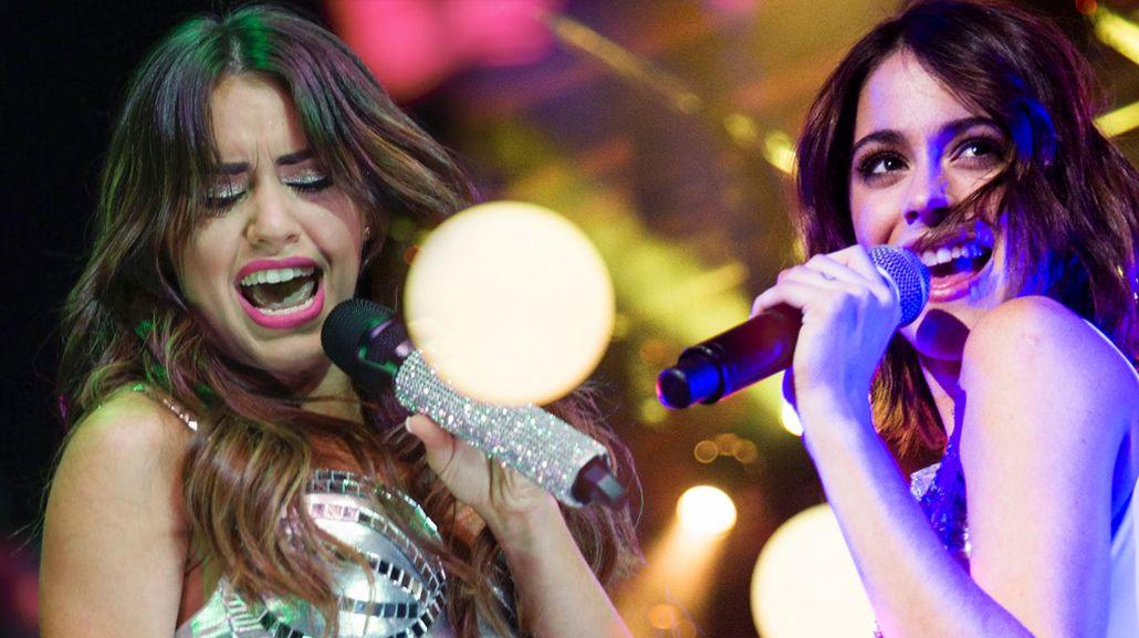 Lali y Tini, enfrentadas en los MTV EMA 2016: todos los nominados