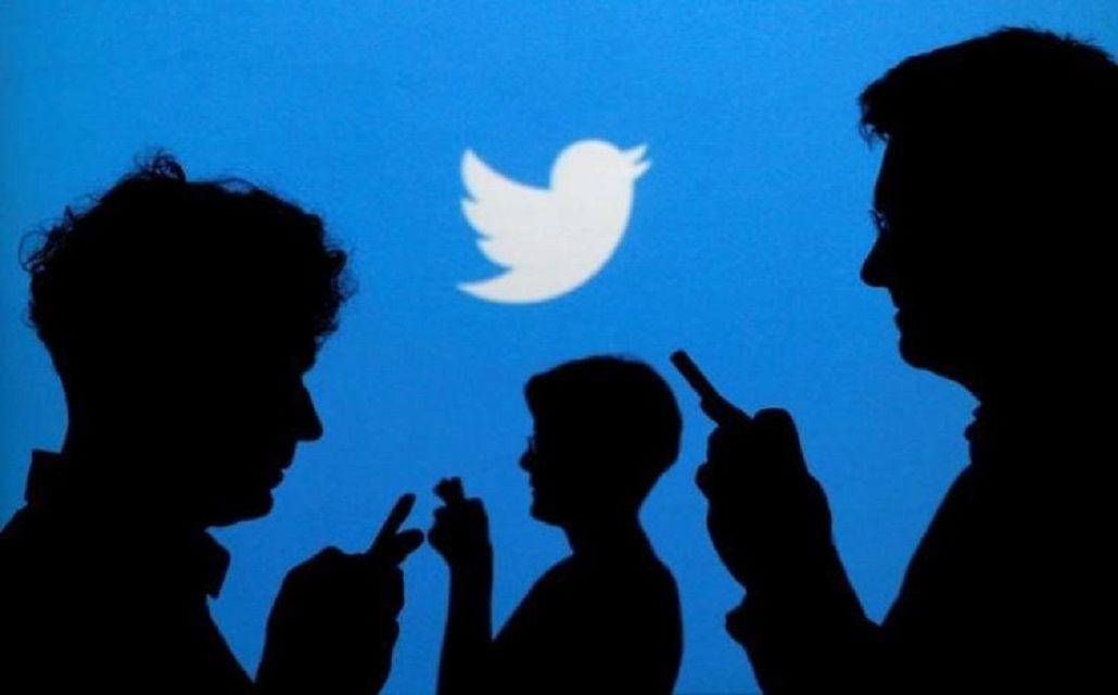 Twitter podría ser vendido y Google podría ser el comprador