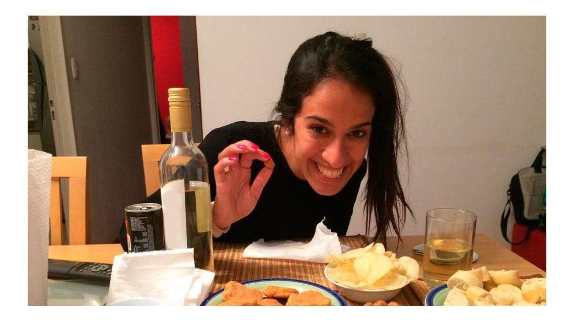 Murió atropellada en Palermo y un informe policial podría dejar la causa impune