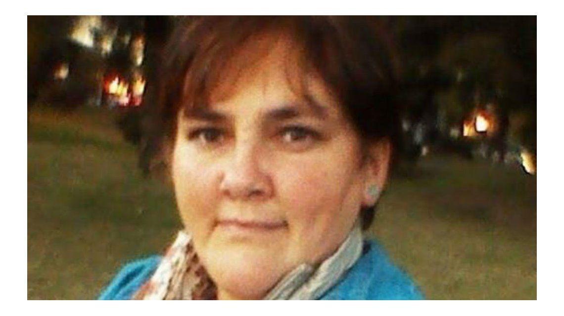 Entre Ríos: Fue asaltada por motochorros y murió del susto