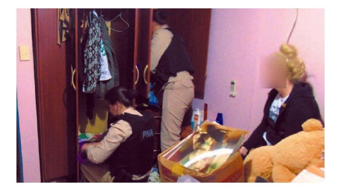 Alarmante: se venden chicos en la frontera con Bolivia por 5.300 pesos