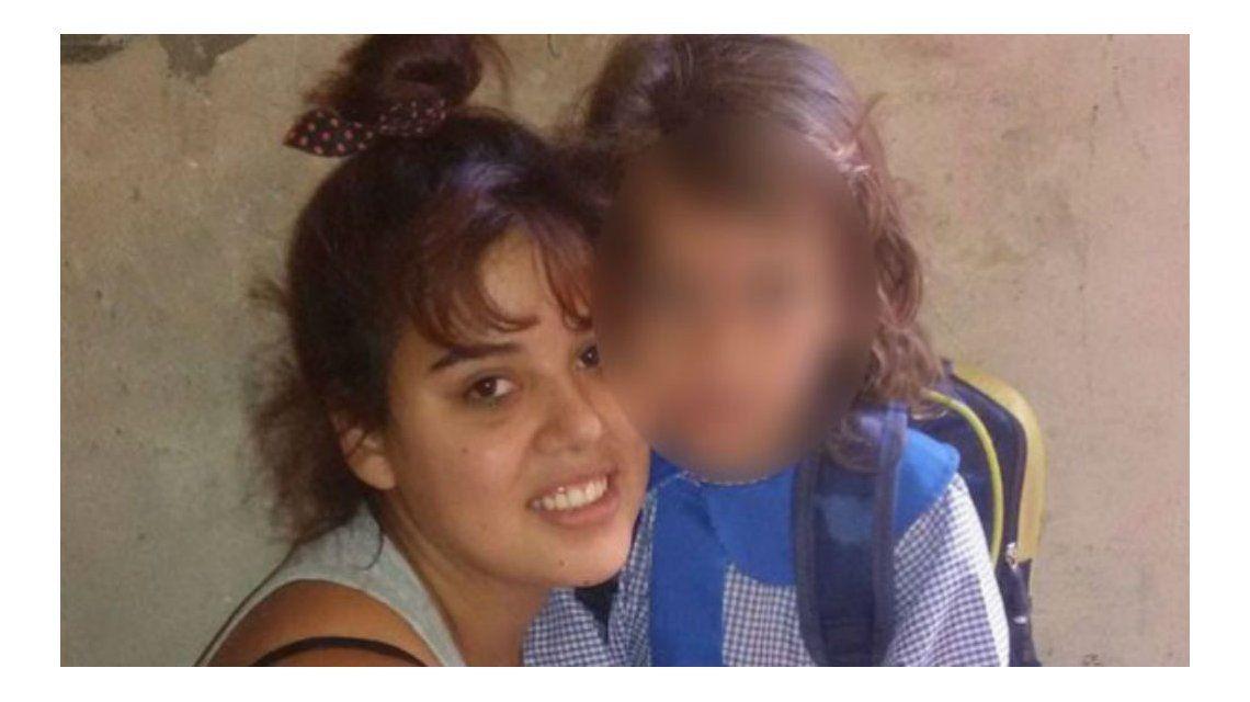 Jodeme ahora: una joven mató a una chica en Florencio Varela porque le había hecho bullying