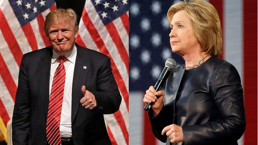 Los rumores por el hackeo a las elecciones en EE.UU. despertaron el alerta por el voto electrónico