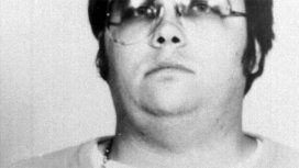 El asesino de Lennon confesó por qué lo mató