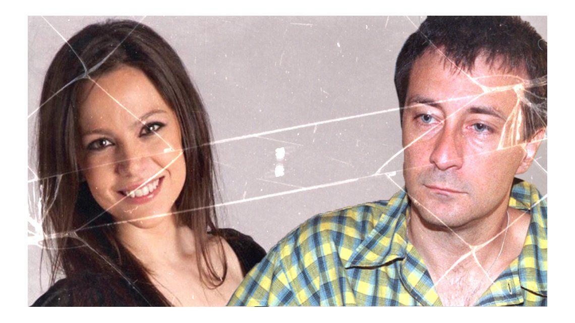 Cielo Latini destrozó a Graña: Después te deja por las p... que paga todos los días