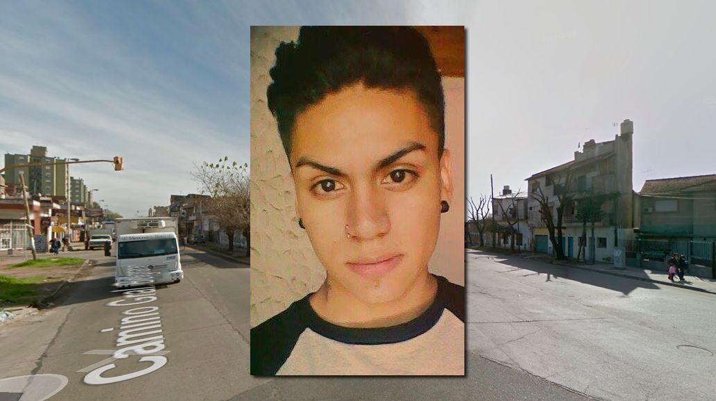 Una patota mató a un joven a la salida de un baile en Avellaneda
