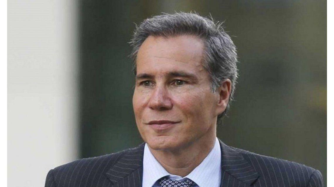 Se cumplen dos años de la muerte de Nisman