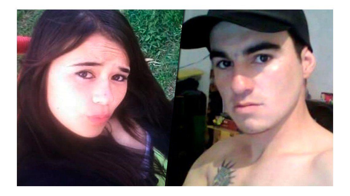 Brutal femicidio de La Plata: piden la captura internacional del novio