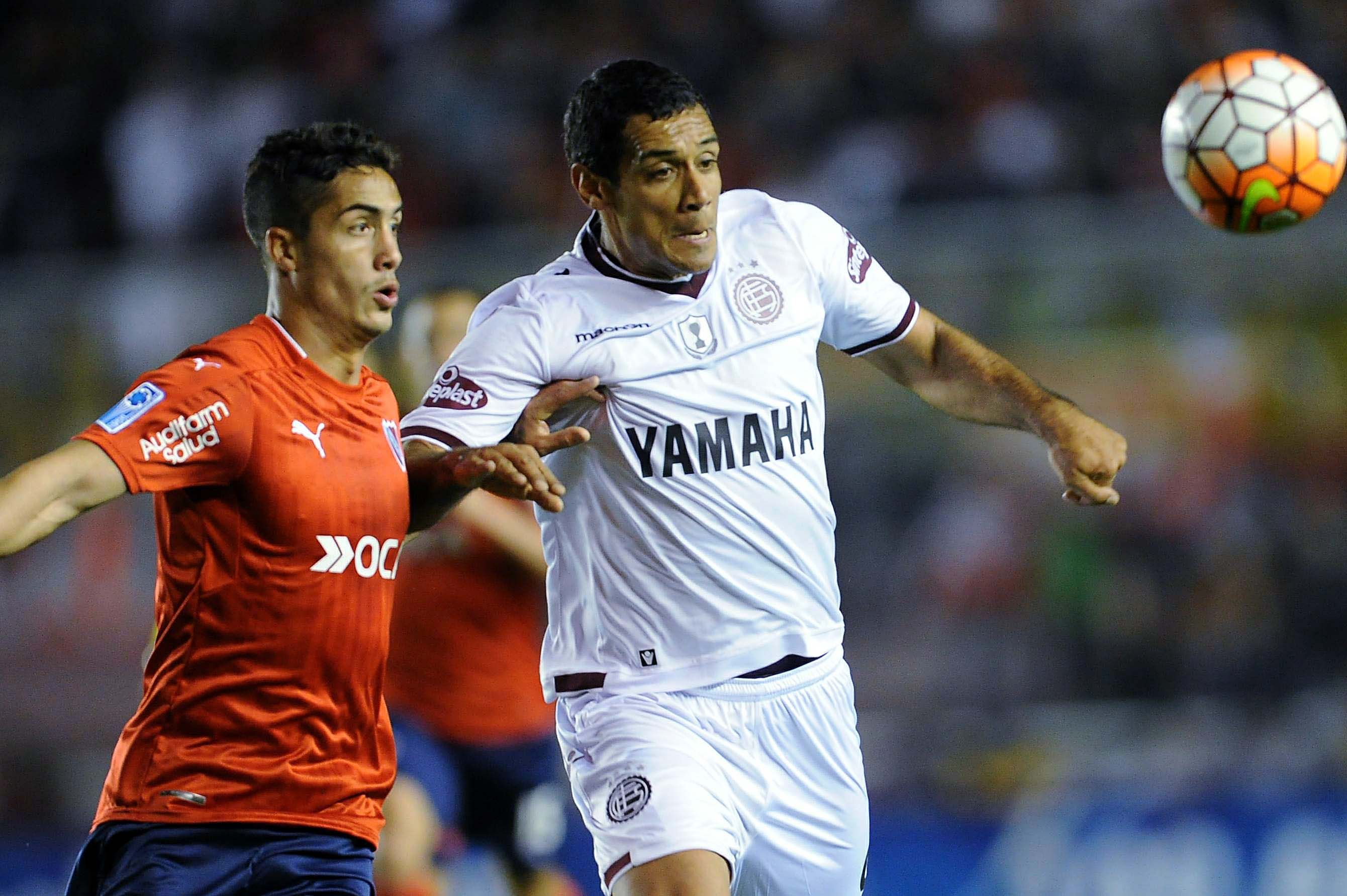 Independiente eliminó a Lanús y avanzó a octavos de la Copa