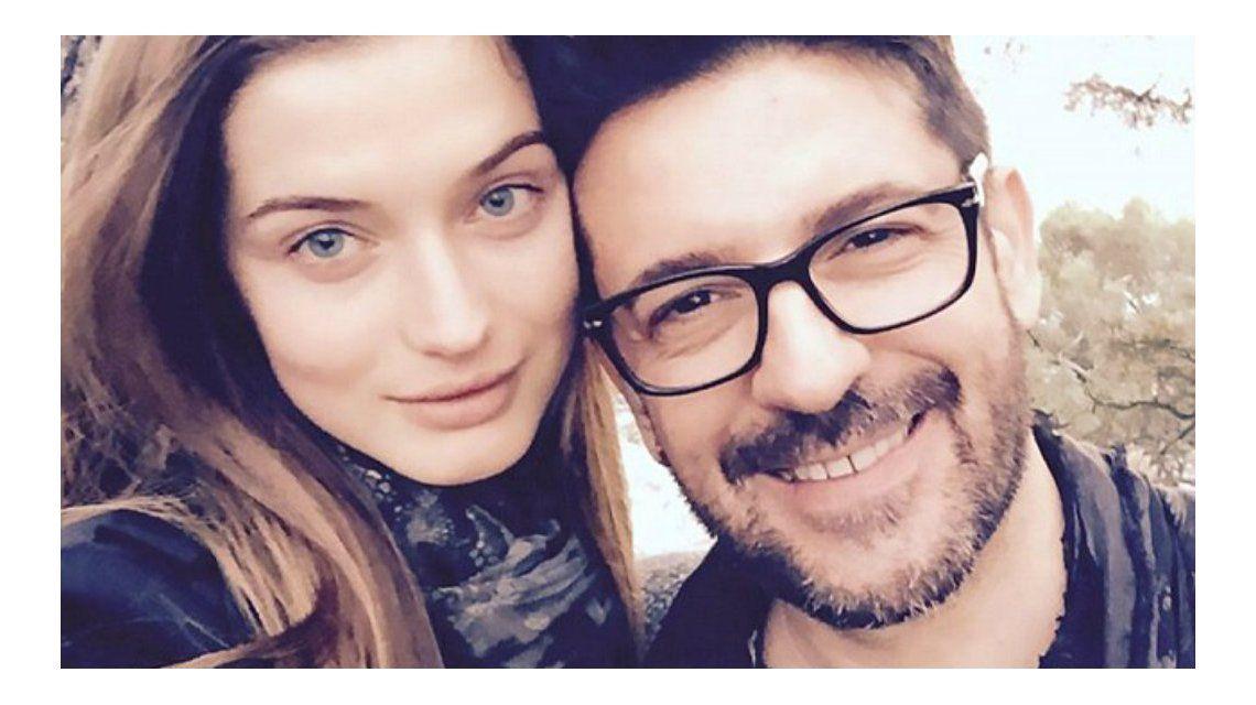 Denunció la desaparición de su mujer y la encontró de vacaciones por Instagram