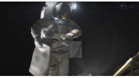 La NASA planea atrapar a un asteroide