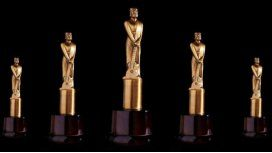 Todos los ganadores de los premios Martín Fierro de Cable 2016