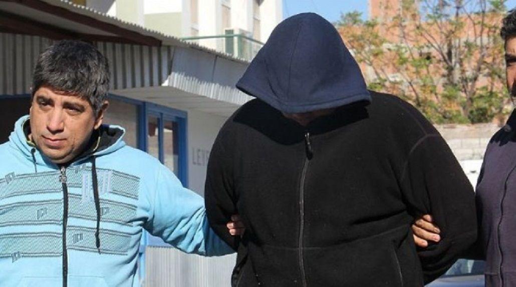 Investigan si el entrenador de rugby abusó de otros cuatro chicos en San Juan