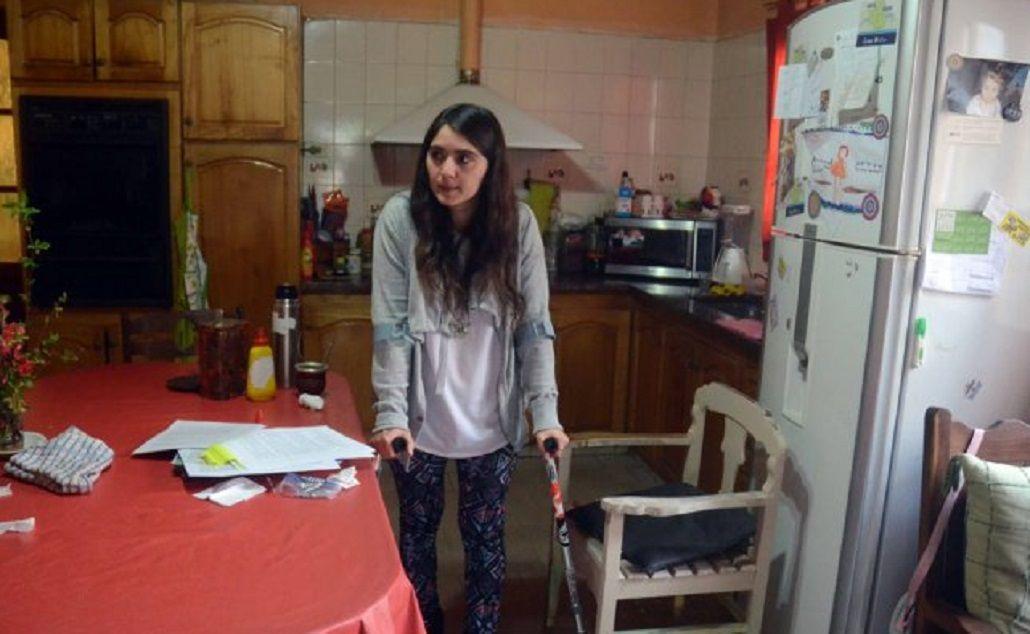 Gentileza: La mañana de Neuquén