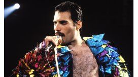 Bohemian Rhapsody llegó a realidad virtual de la mano de Google