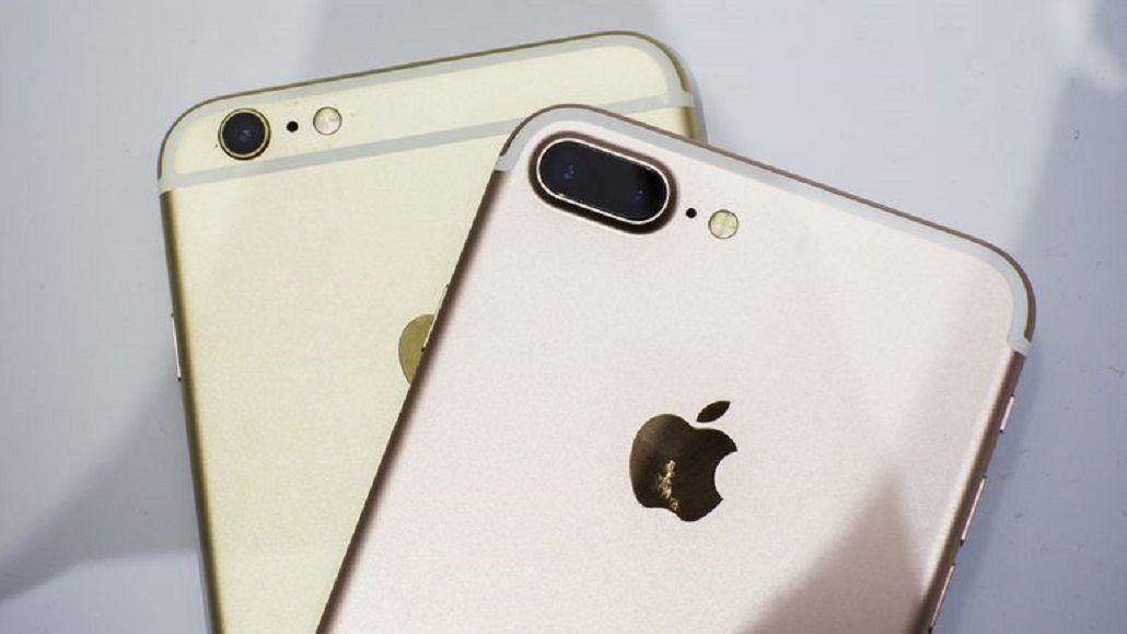 El mayor desafío que Apple deberá enfrentar