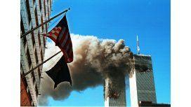 Estados Unidos conmemora los 15 años del 11-S mientras el mundo sigue en guerra contra el terrorismo