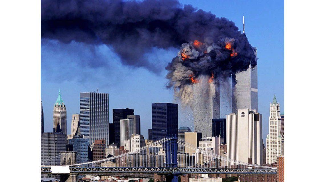 Al Qaeda lanzó una nueva amenaza a días del aniversario del ataque al World Trade Center