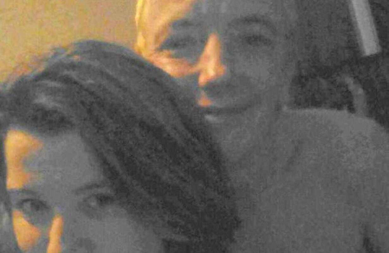 El peor de los infiernos: era drogada y violada todos los días por su papá