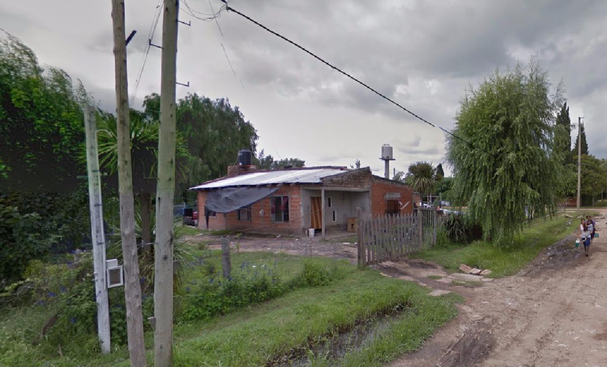 Disputa narco en Moreno: asesinaron a tres jóvenes y quemaron los cuerpos