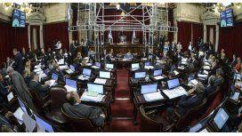 La paridad de género en las listas electorales, a un paso de ser ley