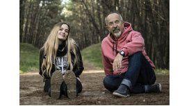 Es juez y su hija cultiva marihuana