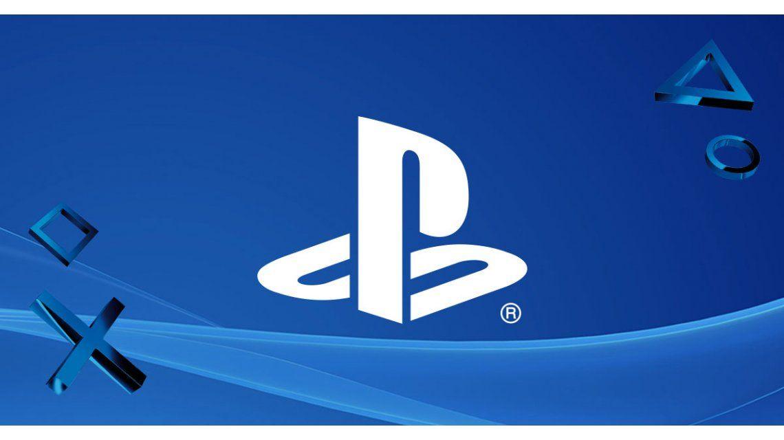 Desde PlayStation revelaron que las consolas de videojuegos se renovarán cada tres años