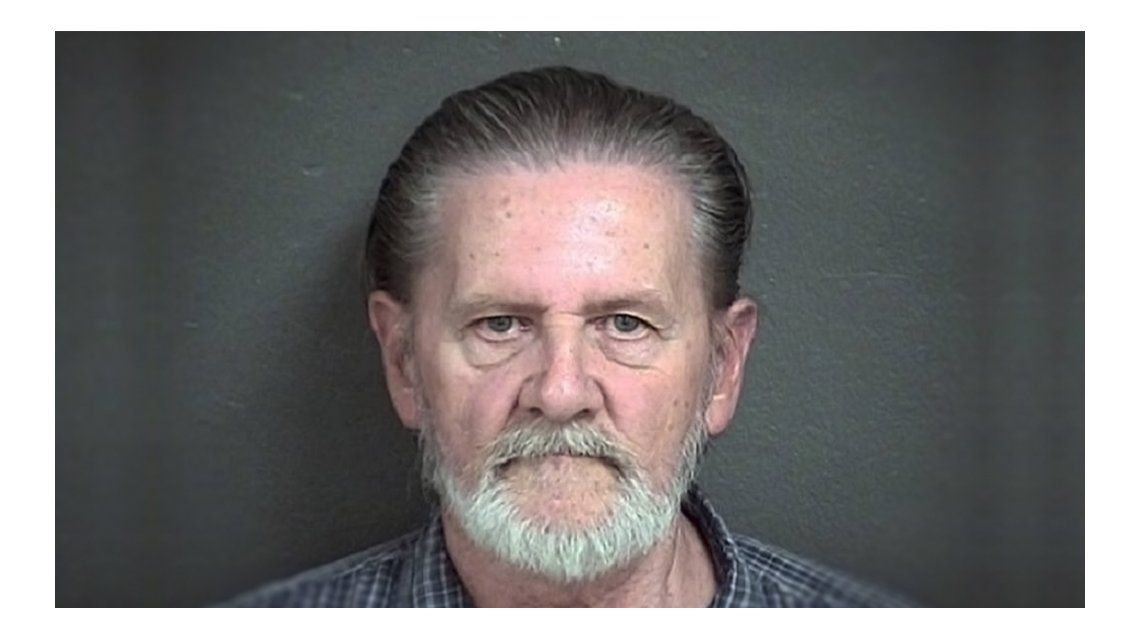 Asaltó un banco y se entregó porque prefería ir a la cárcel que seguir viviendo con su esposa