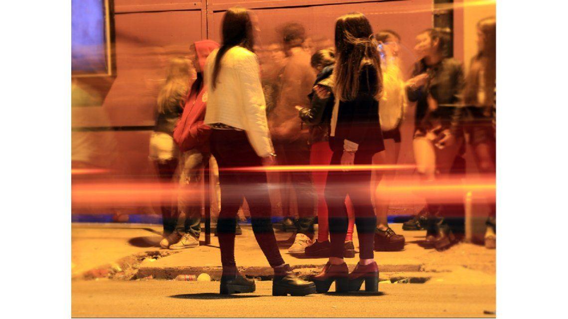 Ruidos molestos: en lo que va del año hubo más de 3.000 denuncias en la Ciudad