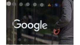 Google compró otra empresa para APIs