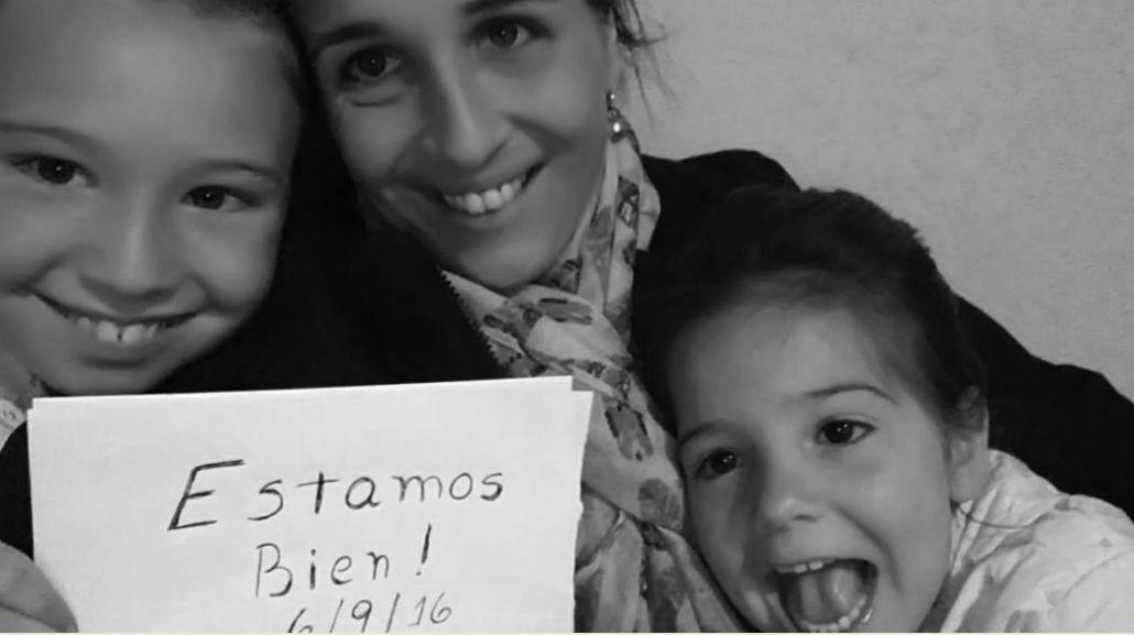 Corrientes: buscaba a las hijas y ahora su ex lo acusa de abusar de una de ellas