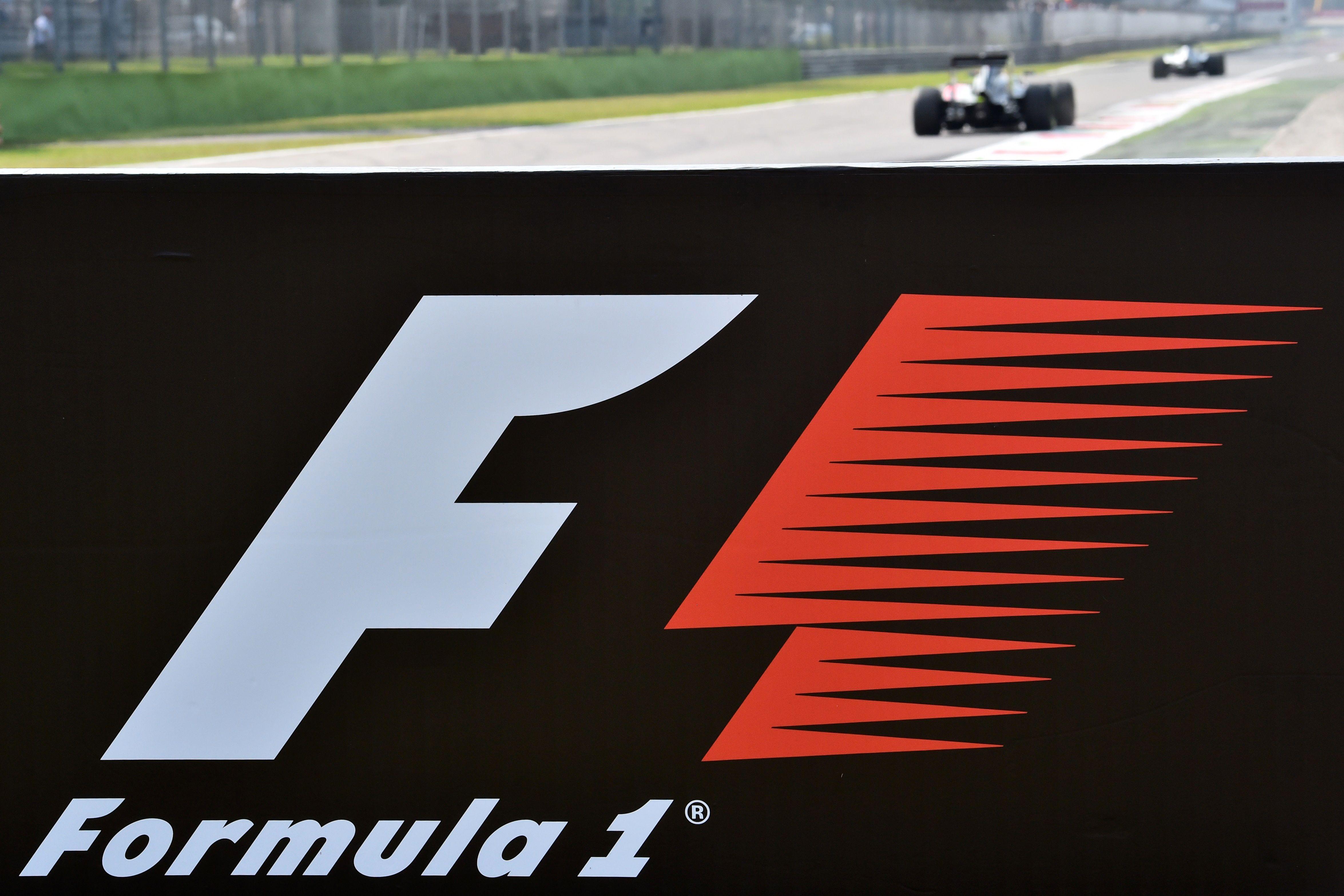 Venden la Fórmula 1 en 8.500 millones de dólares: ¿quién es el comprador?
