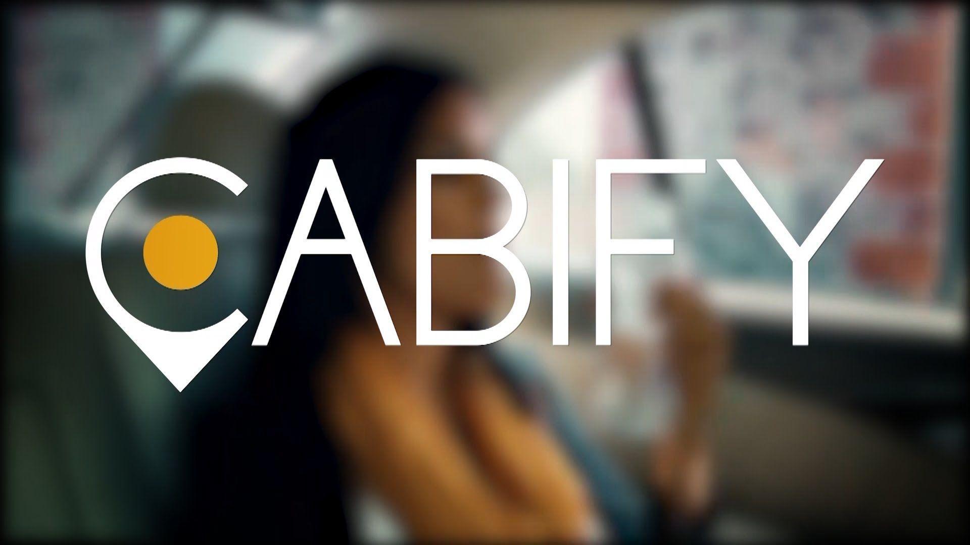 Cabify se prepara para comenzar a operar en Rosario