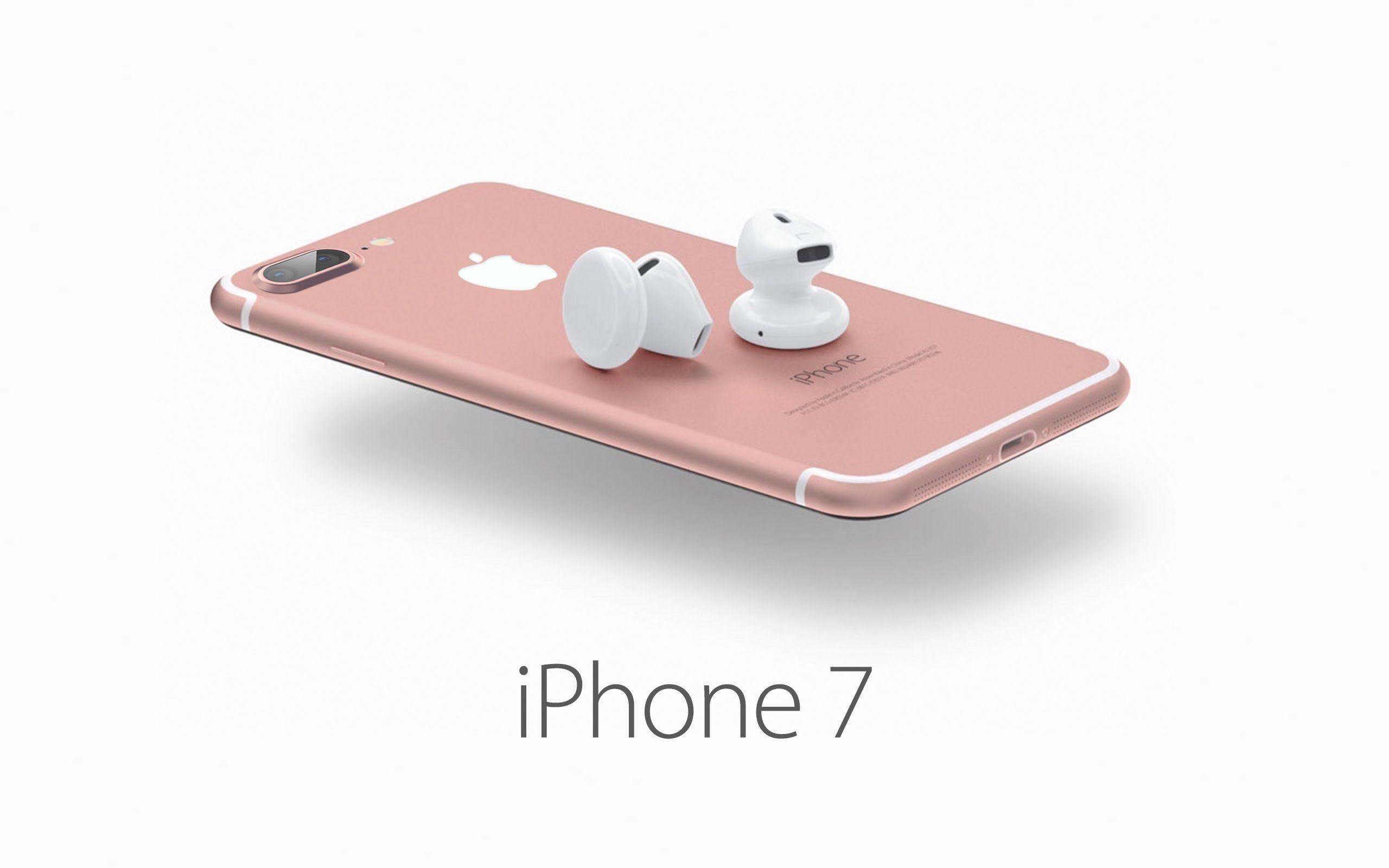 Todo lo que tenés que saber sobre el nuevo iPhone que se presentará el miércoles