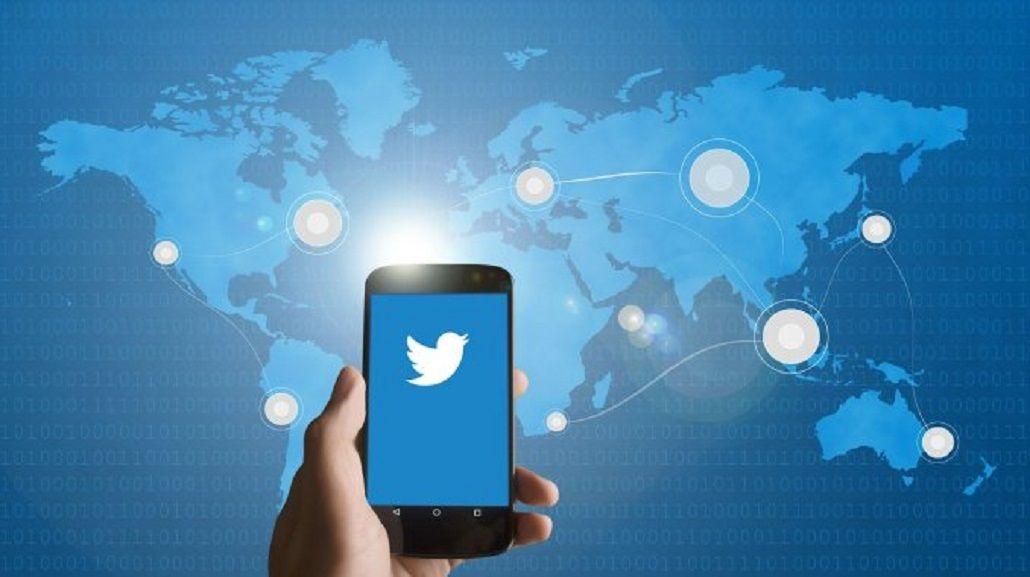 Twitter anuncia el lanzamiento de Moments en todo el mundo