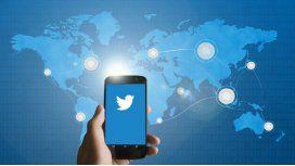 Twitter quiere más presencia en Latinoamérica